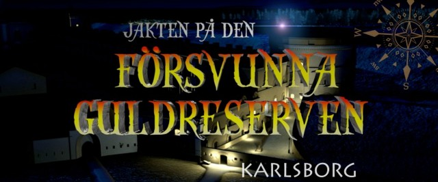 Karlsborg4