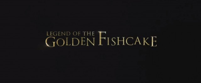 legend-of-the-golden-fishcake