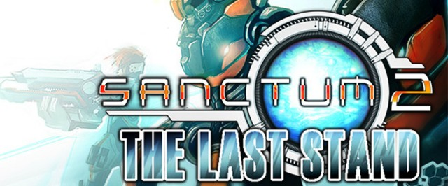 capsule_main_laststand