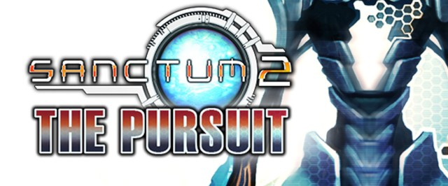 thepursuit2