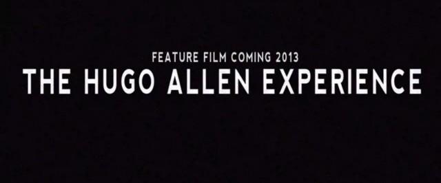 the_hugo_allen_experience
