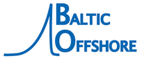 Baltic Offshore