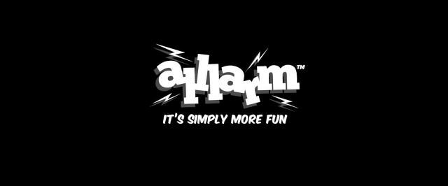 alllarm
